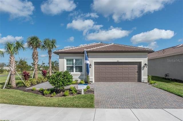 4841 Sevilla Shores Drive, Wimauma, FL 33598 (MLS #T3270010) :: Burwell Real Estate