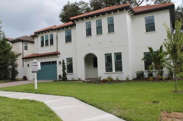 3614 W Tampa Circle, Tampa, FL 33629 (MLS #T3270020) :: Alpha Equity Team