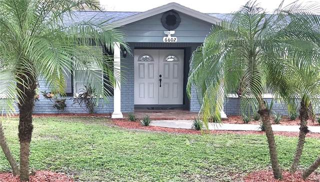 6602 N 24TH Street, Tampa, FL 33610 (MLS #T3270040) :: Griffin Group