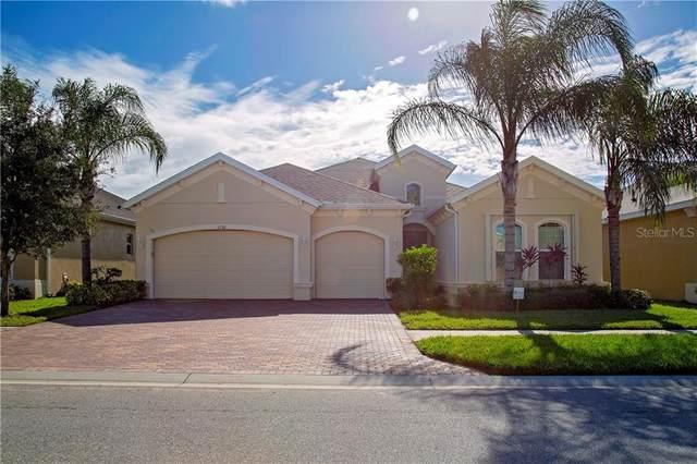 1730 Pacific Dunes Drive W, Sun City Center, FL 33573 (MLS #T3270077) :: MavRealty