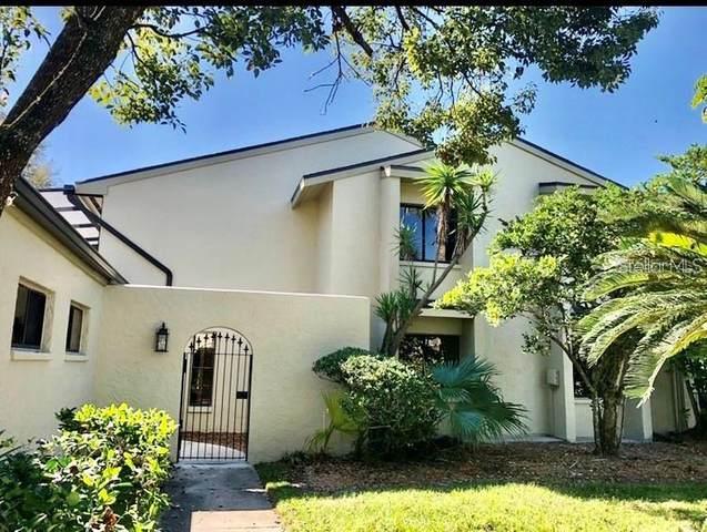 4202 Golf Club Lane, Tampa, FL 33618 (MLS #T3270191) :: Griffin Group