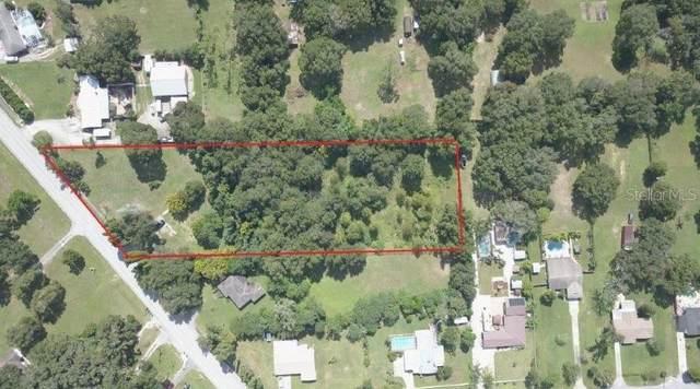 1604 Lithia Pinecrest Road, Brandon, FL 33511 (MLS #T3270193) :: BuySellLiveFlorida.com