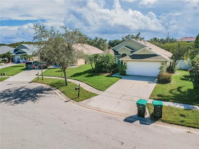 Orlando, FL 32824 :: Florida Life Real Estate Group