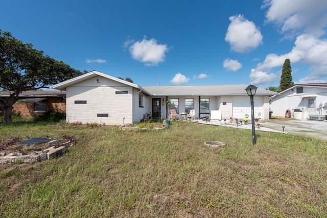6811 Twilite Drive, Port Richey, FL 34668 (MLS #T3270351) :: Pepine Realty