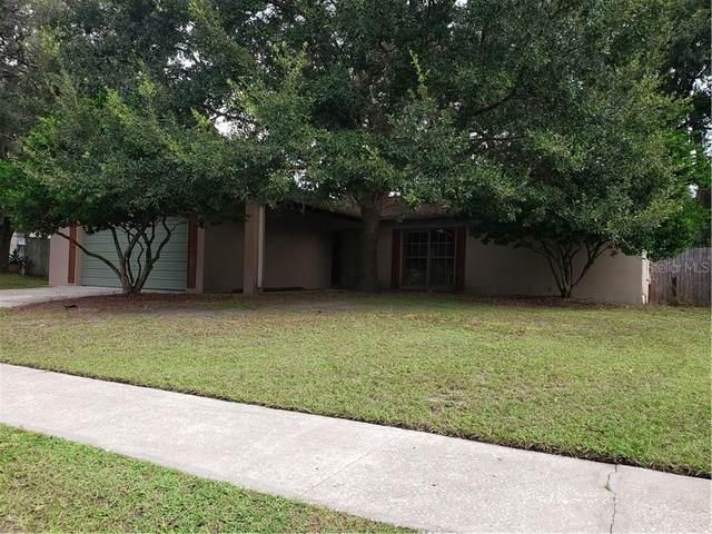 3928 Oak Hammock Drive, Brandon, FL 33511 (MLS #T3270370) :: Griffin Group