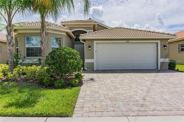 4836 Grand Banks Drive, Wimauma, FL 33598 (MLS #T3270418) :: Pepine Realty