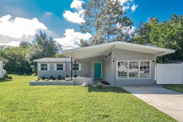 Tampa, FL 33613 :: Premium Properties Real Estate Services