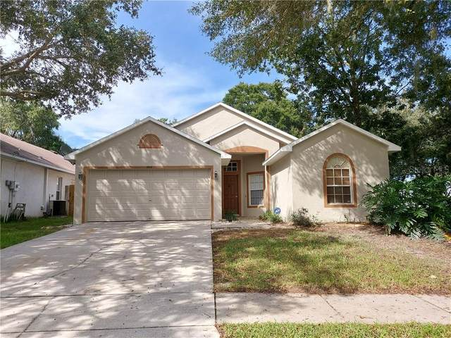1414 Trail Boss Lane, Brandon, FL 33511 (MLS #T3270463) :: Frankenstein Home Team