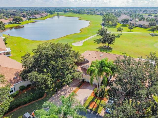 2012 Fall River Court #107, Sun City Center, FL 33573 (MLS #T3270472) :: Premium Properties Real Estate Services