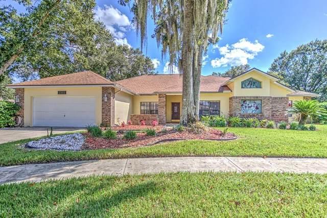 2303 Tortuga Way, Valrico, FL 33596 (MLS #T3270546) :: Dalton Wade Real Estate Group