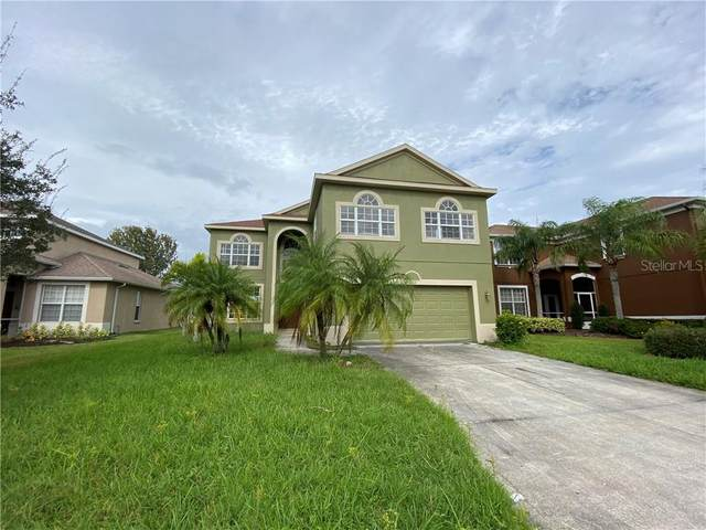 7162 50TH Circle E, Palmetto, FL 34221 (MLS #T3270595) :: Medway Realty