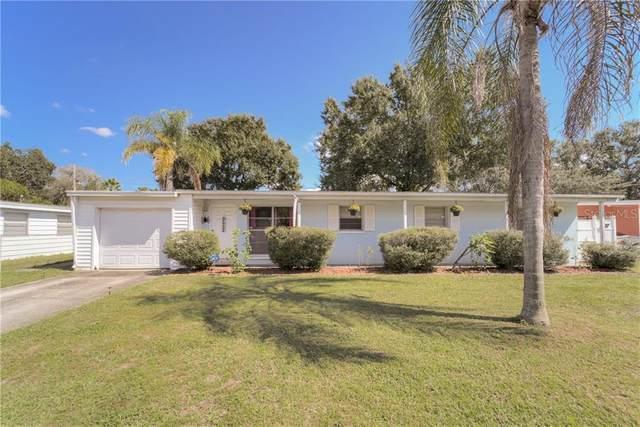 2008 Warrington Way, Tampa, FL 33619 (MLS #T3270598) :: New Home Partners