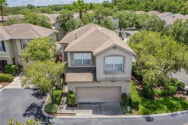 10501 Cranleigh Ct, Tampa, FL 33626 (MLS #T3270652) :: Frankenstein Home Team
