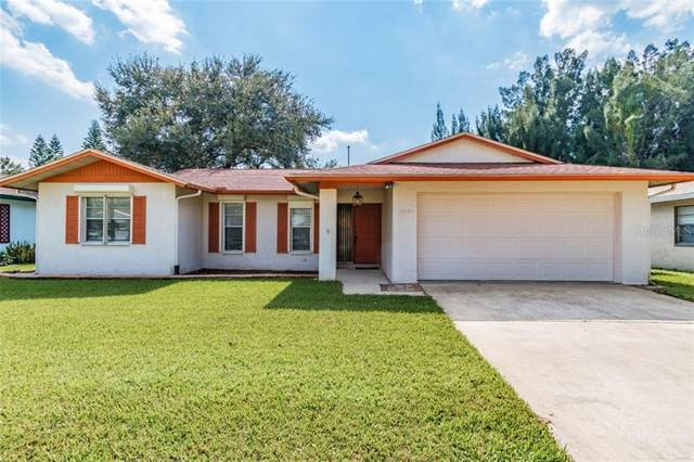 10504 Out Island Drive, Tampa, FL 33615 (MLS #T3270684) :: Dalton Wade Real Estate Group
