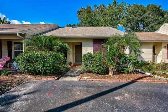 317 Plymouth Street, Safety Harbor, FL 34695 (MLS #T3270738) :: MavRealty
