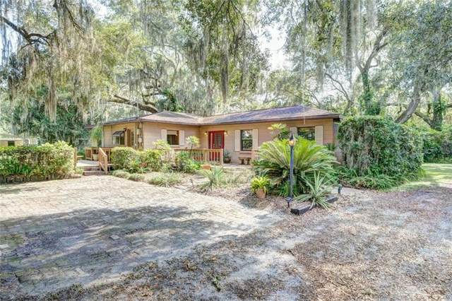 3508 Cooper Road, Plant City, FL 33565 (MLS #T3270753) :: Griffin Group