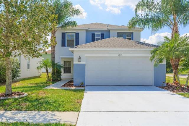 11225 Black Forest Trail, Riverview, FL 33569 (MLS #T3270757) :: Frankenstein Home Team