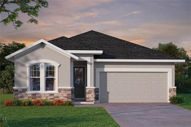 5505 Spanish Moss Cove, Bradenton, FL 34203 (MLS #T3270793) :: Bustamante Real Estate