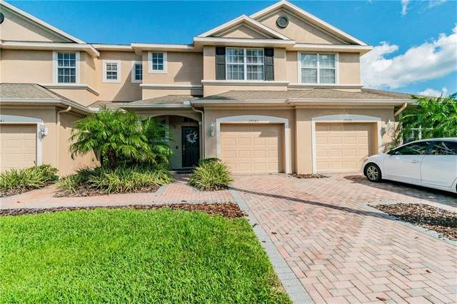 27043 Juniper Bay Drive, Wesley Chapel, FL 33544 (MLS #T3270875) :: Frankenstein Home Team
