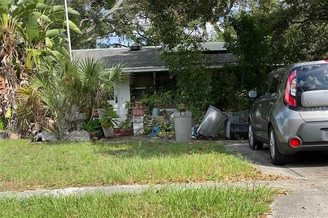 11465 92ND Street, Largo, FL 33773 (MLS #T3270896) :: EXIT King Realty