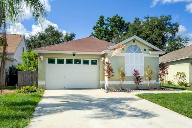 1609 Citrus Orchard Way, Valrico, FL 33594 (MLS #T3271066) :: Dalton Wade Real Estate Group