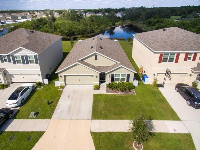 8216 Bilston Village Lane, Gibsonton, FL 33534 (MLS #T3271084) :: Frankenstein Home Team