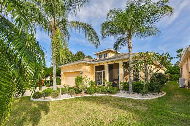 343 Siena Vista Place, Sun City Center, FL 33573 (MLS #T3271179) :: Armel Real Estate