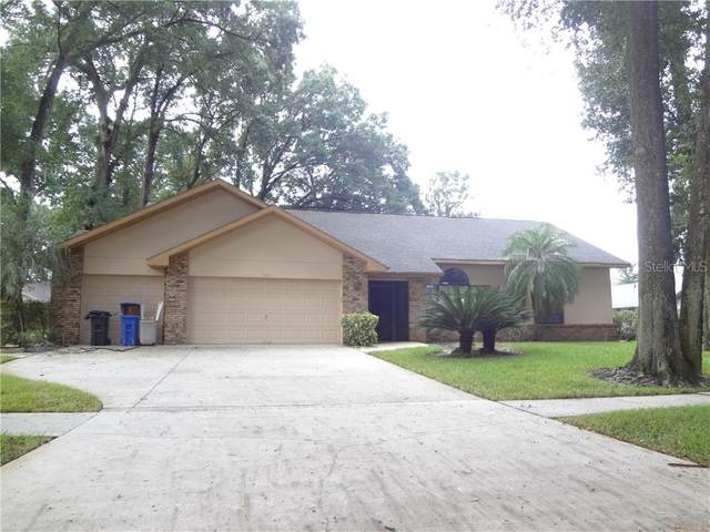 3815 Buckingham Loop Drive, Valrico, FL 33594 (MLS #T3271181) :: Dalton Wade Real Estate Group