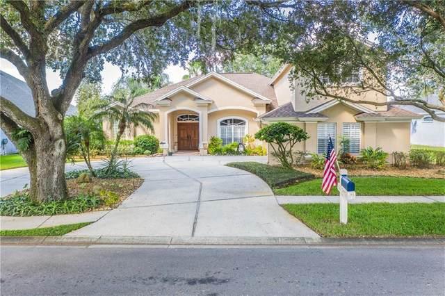 3413 Cypress Landing Drive, Valrico, FL 33596 (MLS #T3271186) :: Dalton Wade Real Estate Group
