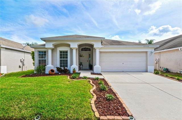 12530 Herons Path Place, Riverview, FL 33578 (MLS #T3271187) :: Frankenstein Home Team