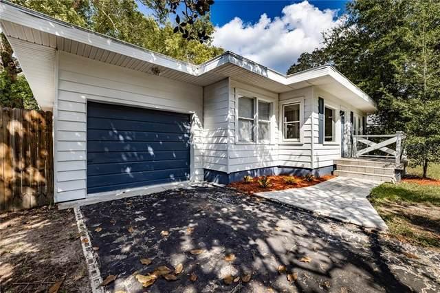 904 E Knollwood Street, Tampa, FL 33604 (MLS #T3271201) :: Delta Realty, Int'l.