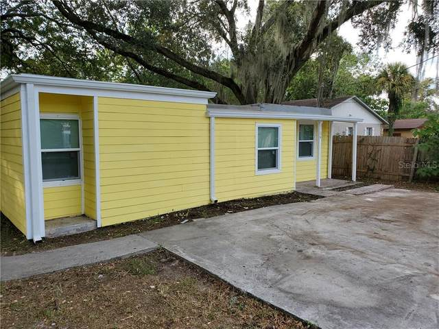 8506 N Brooks Street A & B, Tampa, FL 33604 (MLS #T3271231) :: Frankenstein Home Team