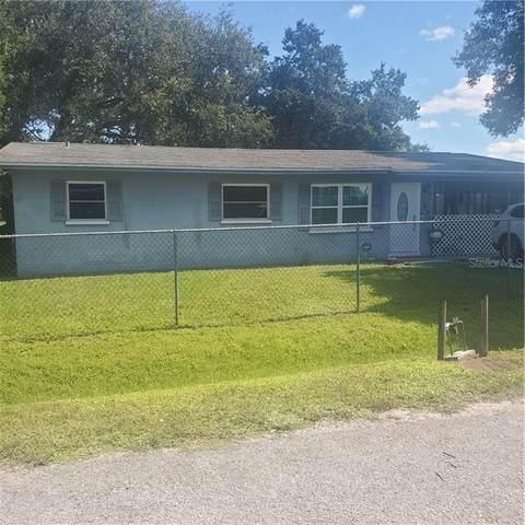 7626 119TH Avenue E, Parrish, FL 34219 (MLS #T3271236) :: Griffin Group
