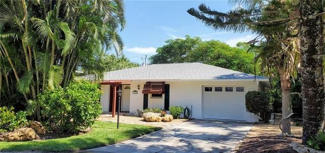 9254 Kincaid Court, Sanibel, FL 33957 (MLS #T3271318) :: Premium Properties Real Estate Services