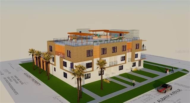 210 N Albany Avenue, Tampa, FL 33606 (MLS #T3271334) :: Premier Home Experts
