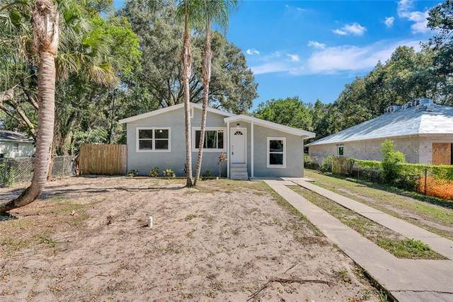 8509 N Mulberry Street, Tampa, FL 33604 (MLS #T3271343) :: Frankenstein Home Team