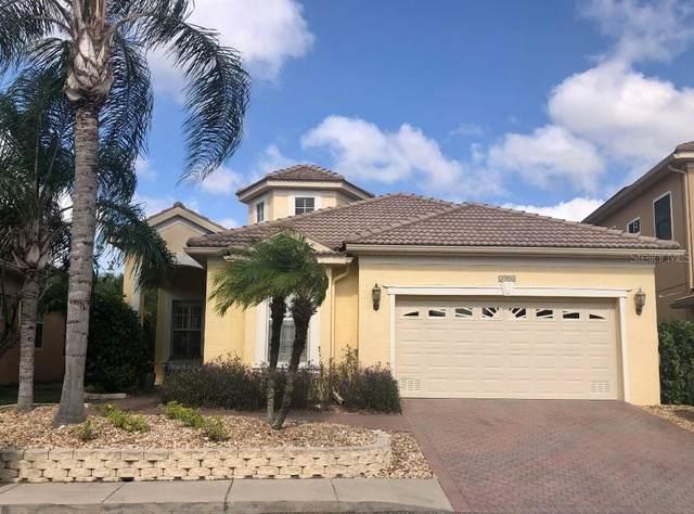 5904 Hatteras Palm Way, Tampa, FL 33615 (MLS #T3271450) :: Team Bohannon Keller Williams, Tampa Properties