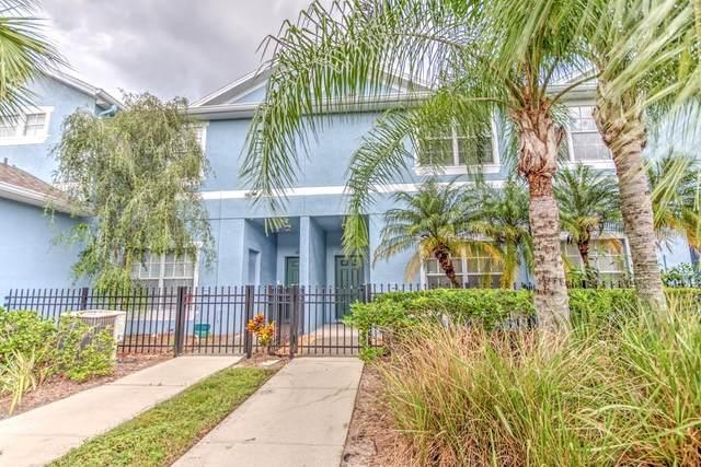 10930 Winter Crest Drive, Riverview, FL 33569 (MLS #T3271499) :: Dalton Wade Real Estate Group