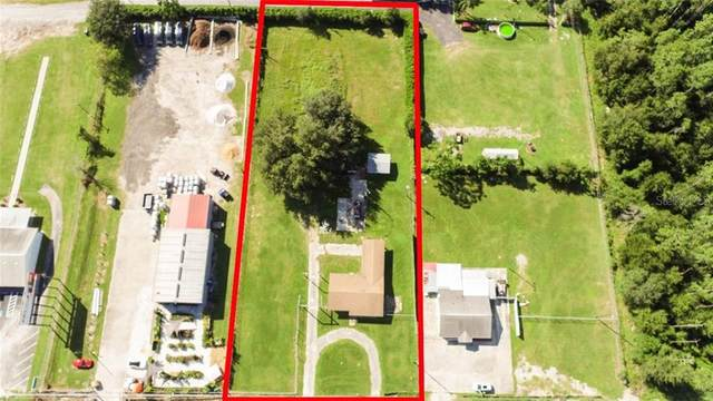 34020 State Road 54, Wesley Chapel, FL 33543 (MLS #T3271500) :: Carmena and Associates Realty Group