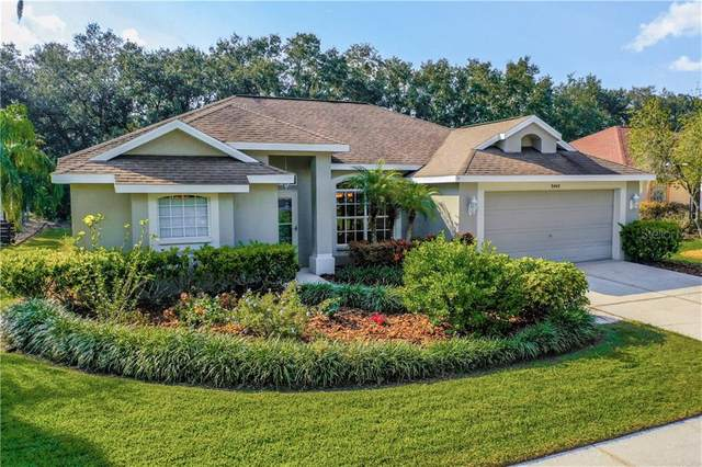 3460 Silver Meadow Way, Plant City, FL 33566 (MLS #T3271515) :: Dalton Wade Real Estate Group