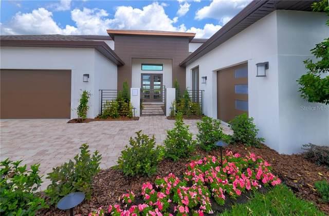 8851 Sanders Tree Loop, Wesley Chapel, FL 33545 (MLS #T3271540) :: Real Estate Chicks