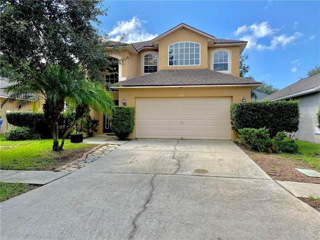 9407 Chart House Court, Riverview, FL 33578 (MLS #T3271597) :: Frankenstein Home Team