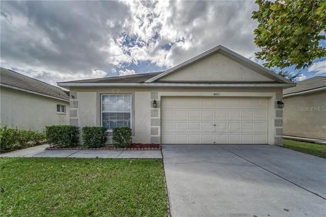 4411 Country Hills Boulevard, Plant City, FL 33563 (MLS #T3271659) :: Delta Realty, Int'l.