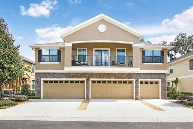 5726 Kinglethill Drive, Lithia, FL 33547 (MLS #T3271694) :: Frankenstein Home Team