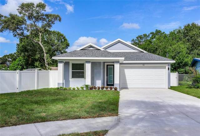 133 Neving Drive, Tampa, FL 33613 (MLS #T3271696) :: Realty Executives Mid Florida