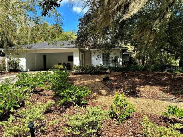 420 Mission Hills Avenue, Temple Terrace, FL 33617 (MLS #T3271702) :: Frankenstein Home Team