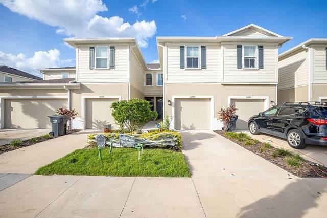 10780 Verawood Drive, Riverview, FL 33579 (MLS #T3271724) :: U.S. INVEST INTERNATIONAL LLC