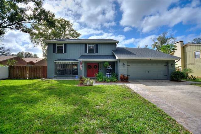 4514 Old Saybrook Avenue, Tampa, FL 33624 (MLS #T3271799) :: Kelli and Audrey at RE/MAX Tropical Sands