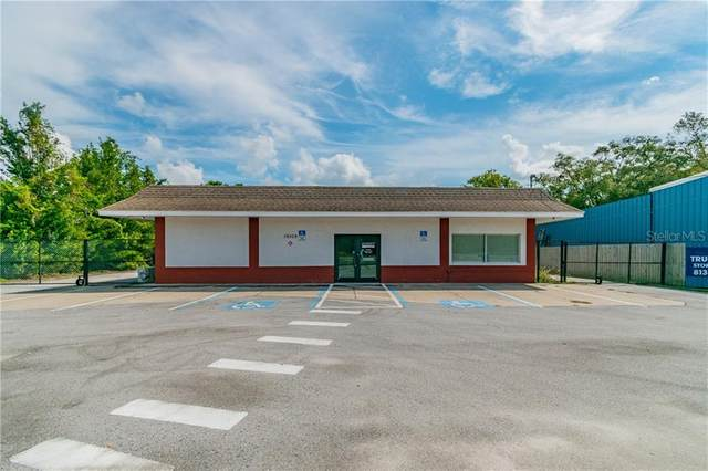 19309 N Us Highway 41, Lutz, FL 33549 (MLS #T3271837) :: Delta Realty, Int'l.