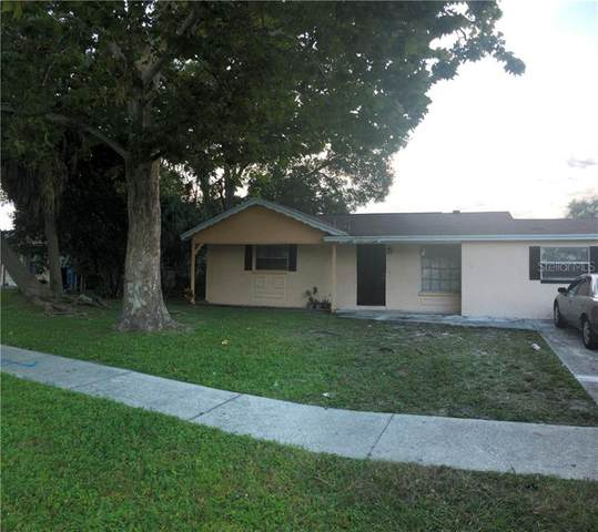 4822 Kelly Road, Tampa, FL 33615 (MLS #T3271839) :: Delta Realty, Int'l.